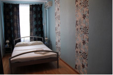 Зображення 3 - 2-кімнат. квартира в Київ, Госпитальная 2