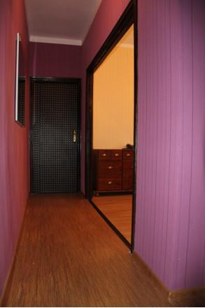 Зображення 7 - 2-кімнат. квартира в Київ, Госпитальная 2