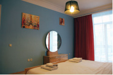 Изображение 4 - 2-комнат. квартира в Киеве, Л.Первомайского 4