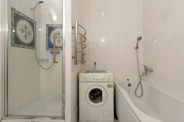 Изображение 7 - 2-комнат. квартира в Киеве, Л.Первомайского 4