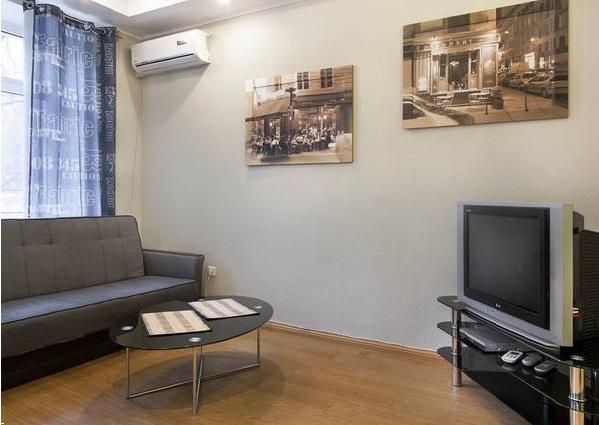 Изображение 3 - 2-комнат. квартира в Киеве, Л.Первомайского 4
