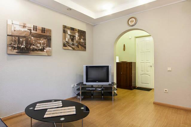 Изображение 5 - 2-комнат. квартира в Киеве, Л.Первомайского 4