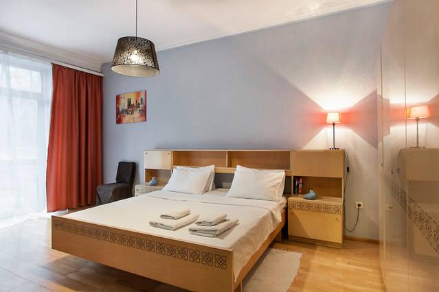Изображение 6 - 2-комнат. квартира в Киеве, Л.Первомайского 4