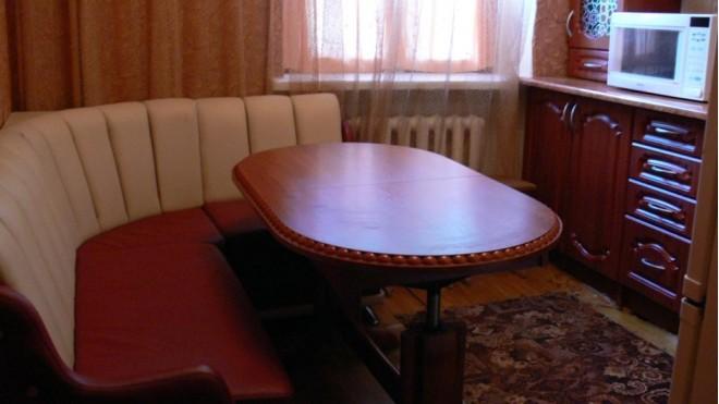 Изображение 7 - 2-комнат. квартира в Бердичеве, Житомирская 7