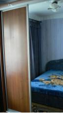 Изображение 1 - 2-комнат. квартира в Бердичеве, Житомирская 7