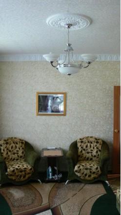 2-комнат. квартира в Бердичеве, Житомирская 7