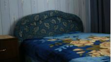 Изображение 3 - 2-комнат. квартира в Бердичеве, Житомирская 7