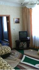 Изображение 5 - 2-комнат. квартира в Бердичеве, Житомирская 7
