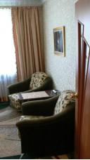 Изображение 2 - 2-комнат. квартира в Бердичеве, Житомирская 7