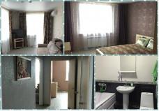 Изображение 2 - 2-комнат. квартира в Харькове, маршала жукова 16