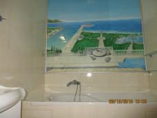 Изображение 3 - 1-комнат. квартира в Киеве, Драгомирова ул. 2а
