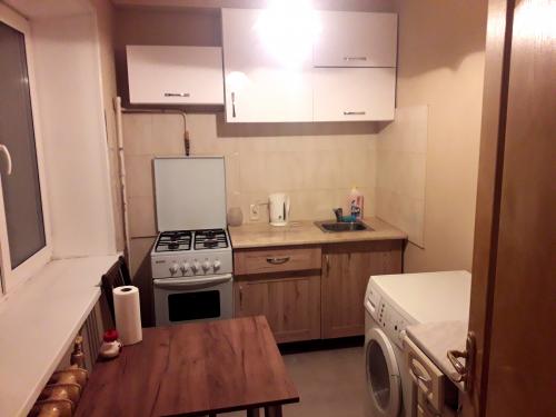 Изображение 5 - 2-комнат. квартира в Киеве, Киквидзе 18-А