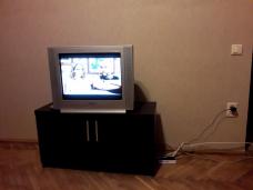 Изображение 4 - 2-комнат. квартира в Киеве, Киквидзе 18-А