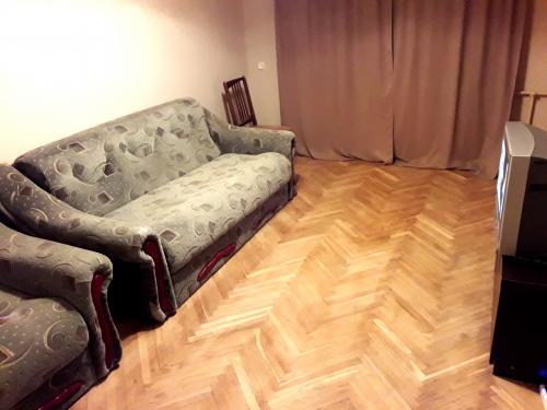Изображение 7 - 2-комнат. квартира в Киеве, Киквидзе 18-А