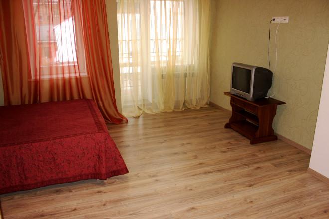 Изображение 2 - 1-комнат. квартира в Ровно, Дубенская 7