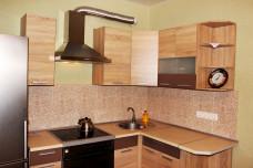 Изображение 5 - 1-комнат. квартира в Ровно, Дубенская 7