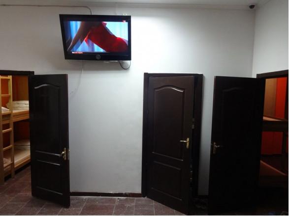 Изображение 4 - 7-комнат. хостел в Киеве, Ярославов вал 13