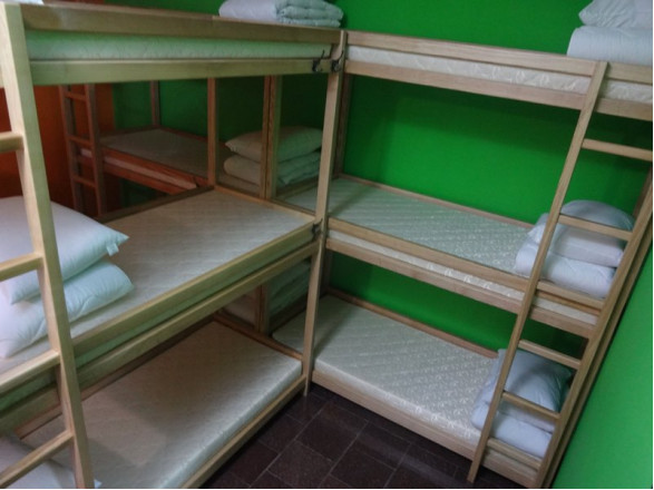 Изображение 5 - 7-комнат. хостел в Киеве, Ярославов вал 13