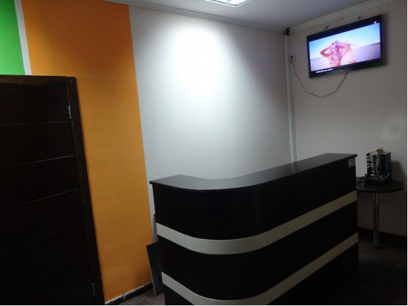 Изображение 2 - 7-комнат. хостел в Киеве, Ярославов вал 13