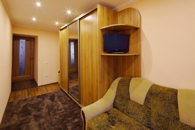 Изображение 5 - 2-комнат. квартира в Львове, Осмомисла 3