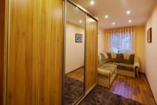 Изображение 2 - 2-комнат. квартира в Львове, Осмомисла 3