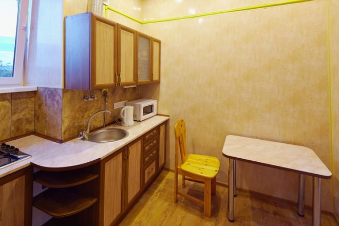 Изображение 6 - 2-комнат. квартира в Львове, Осмомисла 3