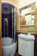 Изображение 4 - 2-комнат. квартира в Львове, Осмомисла 3