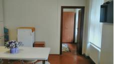 Изображение 3 - 2-комнат. квартира в Львове,  проспект Свободы 25