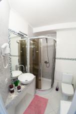 Изображение 3 - 3-комнат. квартира в Львове,  проспект Черновола 45
