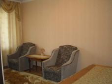 Изображение 2 - 1-комнат. квартира в Белая Церковь, линныка 15