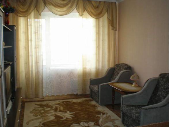 1-комнат. квартира в Белая Церковь, линныка 15