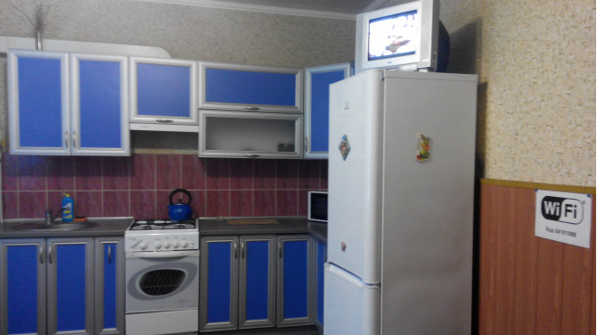 Изображение 6 - 3-комнат. квартира в Умань, пушкина 38
