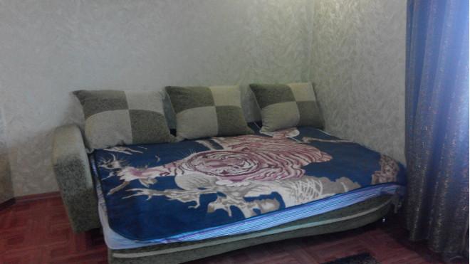 Изображение 7 - 3-комнат. квартира в Умань, пушкина 38