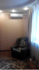 Изображение 2 - 3-комнат. квартира в Умань, пушкина 38