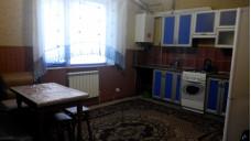 Изображение 4 - 3-комнат. квартира в Умань, пушкина 38