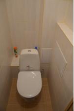 Изображение 2 - 1-комнат. квартира в Чернигове, Доценко 11