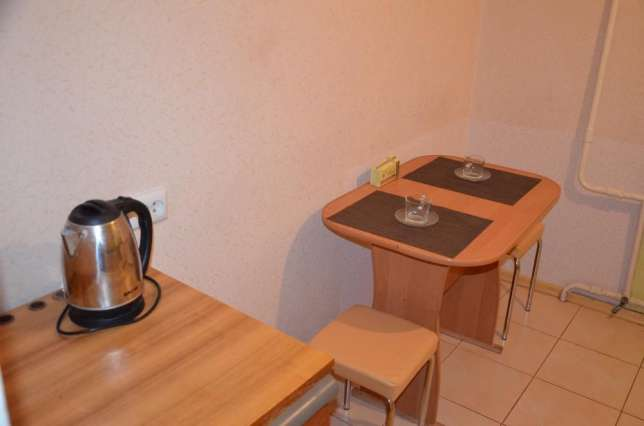Изображение 4 - 1-комнат. квартира в Чернигове, Доценко 11