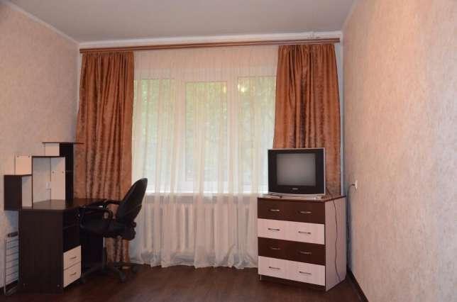 Изображение 5 - 1-комнат. квартира в Чернигове, Доценко 11