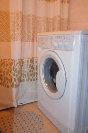 Изображение 7 - 1-комнат. квартира в Чернигове, Доценко 11