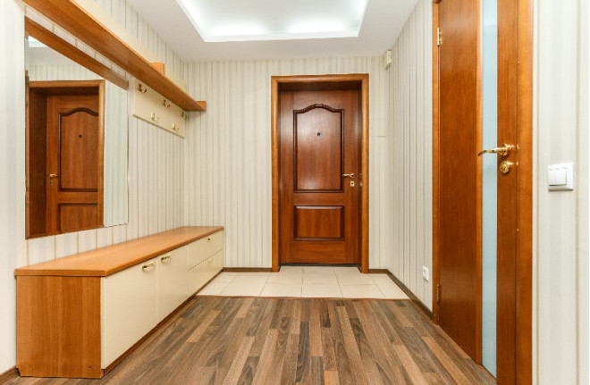 Зображення 7 - 2-кімнат. квартира в Київ, Антоновича 122