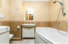 Зображення 4 - 2-кімнат. квартира в Київ, Антоновича 122