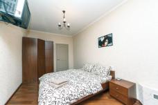 Зображення 5 - 2-кімнат. квартира в Київ, Большая Васильковская 51