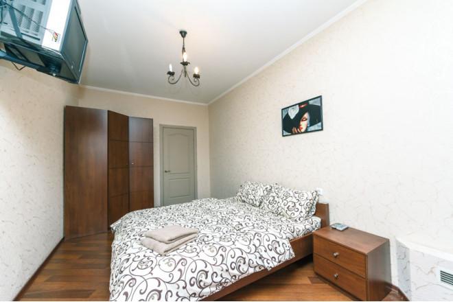 Изображение 5 - 2-комнат. квартира в Киеве, Большая Васильковская 51