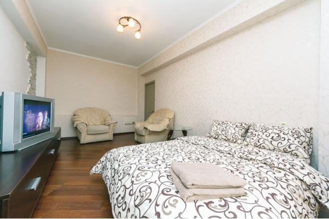 Изображение 2 - 2-комнат. квартира в Киеве, Большая Васильковская 51