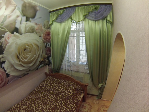 Изображение 2 - 1-комнат. квартира в Одесса, Успенская 25