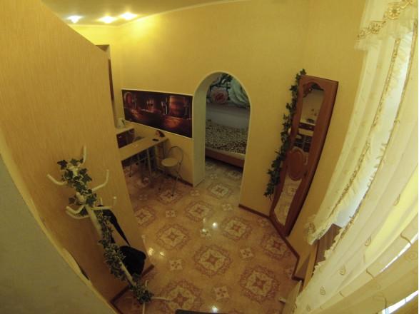 Изображение 6 - 1-комнат. квартира в Одесса, Успенская 25