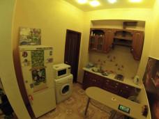Изображение 3 - 1-комнат. квартира в Одесса, Успенская 25