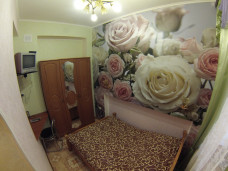 Одесса, Успенская 25