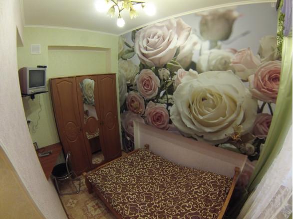 1-комнат. квартира в Одесса, Успенская 25