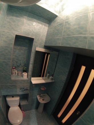 Изображение 7 - 1-комнат. квартира в Одесса, Успенская 25